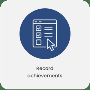 NOS - Achievements