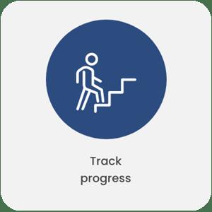 NOS - Progress