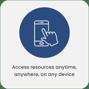 NOS - Resources