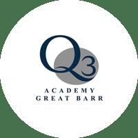 Q3 Academy Crop