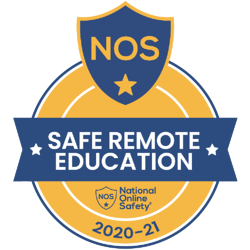 Remote Education Logo-01