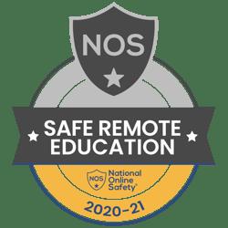 Safer Romte ED_Logo_02_NOS