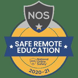Safer Romte ED_Logo_04_NOS