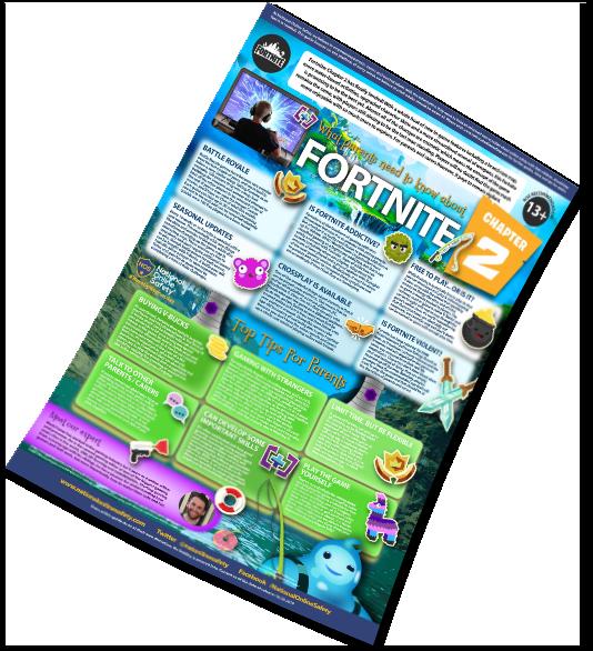 Fortnite (1)