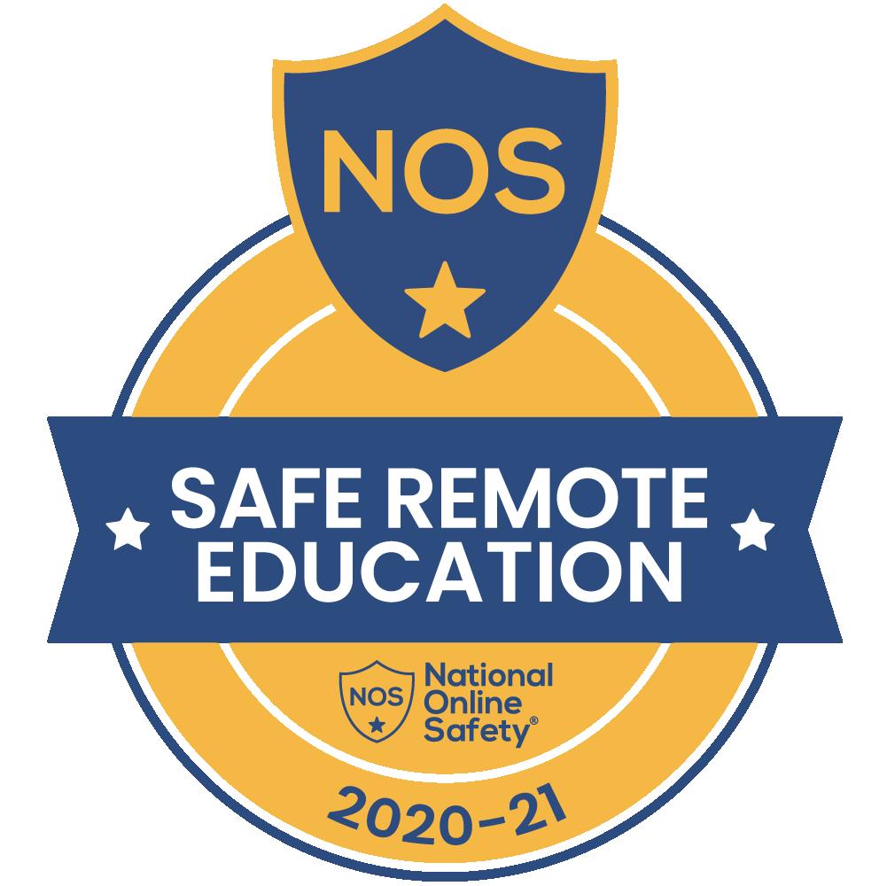 Remote Education Logo-01