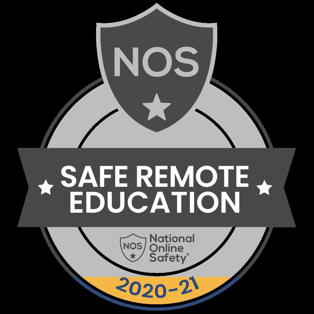 Safer Romte ED_Logo_01_NOS