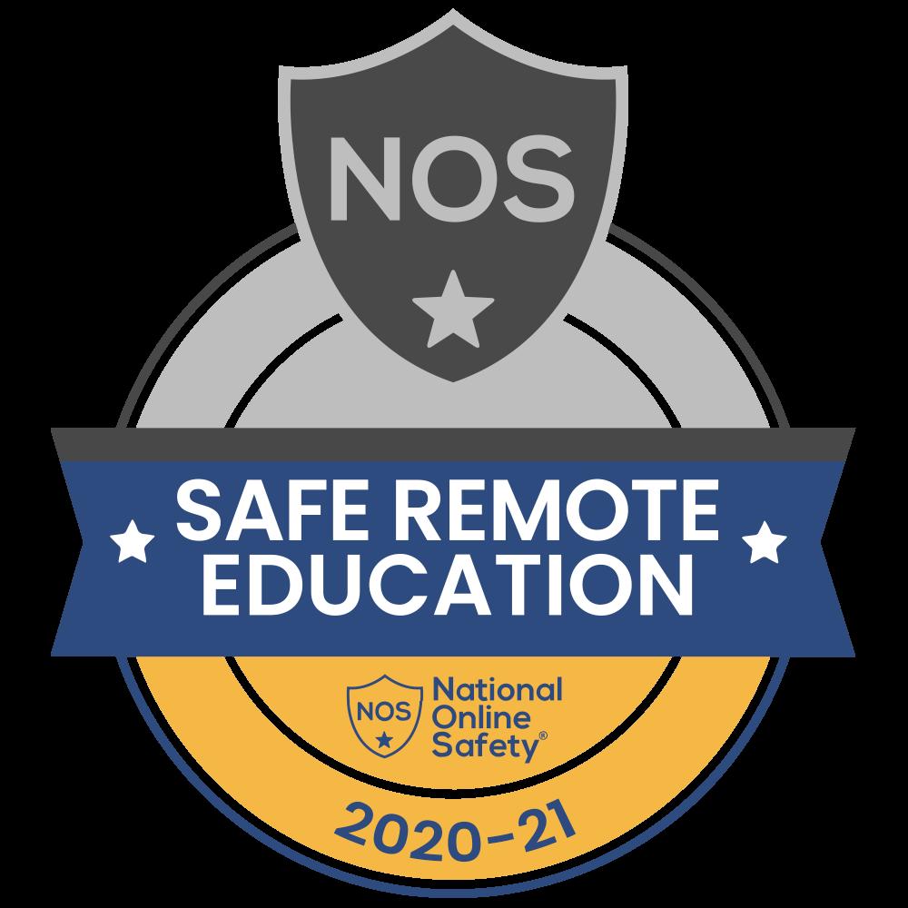 Safer Romte ED_Logo_03_NOS