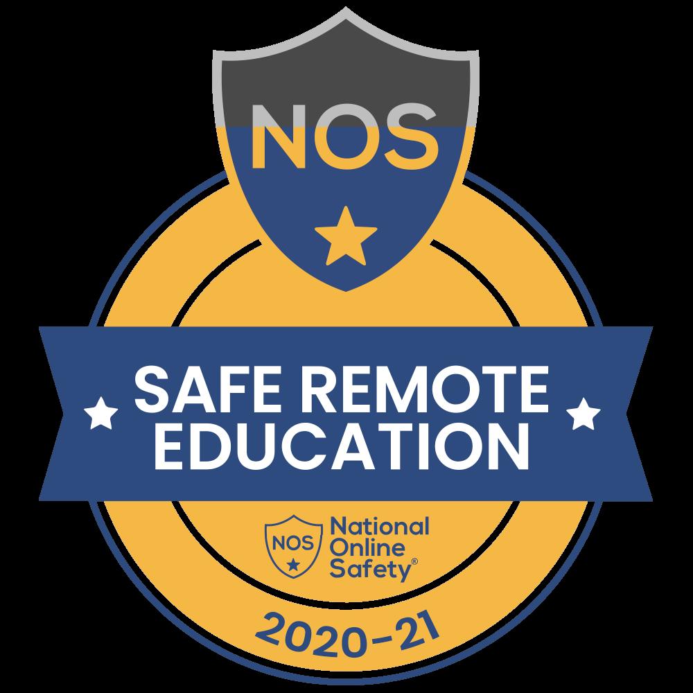 Safer Romte ED_Logo_05_NOS