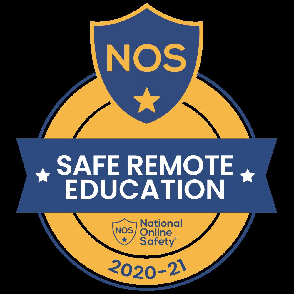Safer Romte ED_Logo_06_NOS